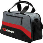 EVS BBAG Knee Brace Bag