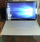 Sony Vaio Pro Ultrabook SVP132A1CL Intel I5 ,500GB SSD 4GB ram good Touch Screen