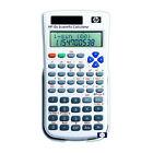 HP10s Scientific Calculator