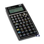 HP F2215AA#ABA Business/Scientific Calculator