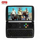 GPD WIN 2 Intel Core m3-7Y30 Quad core 6 Inch GamePad Tablet Windows 10 8GB RAM