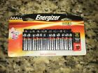 NEW Energizer E92BP-24 Max AAA Batteries - 24 Ct (13740853)