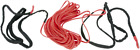 MOOSE RACING 4505-0612 Synthetic Winch Cable