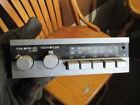 1986 Colt Vista Mitsubishi AM/FM radio model AR-2377F part MB382816