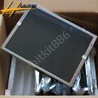 Original 10.4inch 640*480 LCD SCREEN DISPLAY LB104V03-A1 LB104V03 (A1)