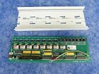 Lutron Homeworks CCO Output Board for HW-MA-8-120 Lighting Processor