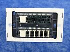 Lutron HWV-KP5-WH / 5 Button Wired Architectural Keypad White - No Face #18