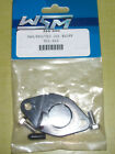 WSM 011-212 Oil injection removal block off plate Sea-Doo 580 650