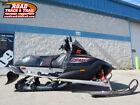 2004 Yamaha SX Viper S    Black