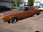 1967 Dodge Coronet  1967 dodge coronet,hot rod, muscle car