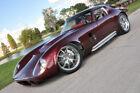 1965 Shelby cobra daytona 1965 cobra daytona coupe