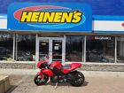 2009 Buell 1125R  2009 BUELL 1125R (STOCK #0338)(US DELIVERY AVAILABLE)