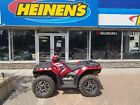 2015 POLARIS SPORTSMAN 850 SP (US DELIVERY AVAILABLE)(STOCK #6063)