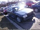 Starter Motor RWD Fits 06-16 CHARGER 278516