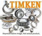Timken HB25 (HB25)