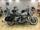 Other Makes  2005 Harley-Davidson Touring ROADKING CLASSIC  FLHR ROADKING CLASSIC