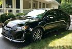 2014 Scion tC 2-door 2014 Scion tC