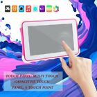ainol 7 Inch 512 RAM+8GB ROM Learning Education Tablet PC for Android 4.4 SM