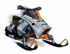 REGISTRATION NUMBER DECALS CUSTOM MADE SNOW MACHINE SLED SNOW MOBILE #'S NUMBERS