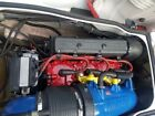 YAMAHA 1100 LONG BLOCK MOTOR ENGINE WAVE RAIDER WAVE VENTURE EXCITER NO CORE