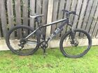 Carrera vengeance 27.5 men's mountain bike