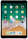 Apple iPad Pro 2nd Gen. 64GB Wi-Fi 10.5in Space Gray MQDT2LL/A