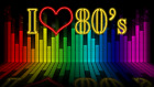 BEST 2210 Pop/Rock Music Songs from 80's on a 16 gb USB Flash Drive.