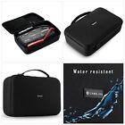 HARD CASE for Noco Genius Boost Pro GB150 4000 amp Starter Caseling 150 GB Bag