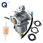 NEW Carburetor Fit for Onan Cummins A041D744 146-0881 US