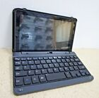 RCA Model RKT773P TABLET AND KEYBOARD
