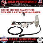 Fuel Pump Module Sending for Ford F-150 F-250 4.2L 4.6L 5.4L V8 V6 EB237S FE0298