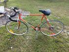 Daxus klass bicycle mens bike I've been told Russian bike in good shape