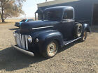 1942 Ford Other Pickups  1942 Ford Pickup Classic Very Rare Possible Hot Rod Rat Rod Antique 42 Ford