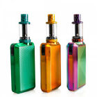 Authentic Joyeteche BATPACK Kit with ECO D16 Tank Colorful US Warehouse