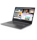 New LENOVO 81H1000RUS Lenovo Notebook -