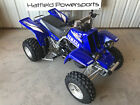 2002 Yamaha Banshee YZF350 EXTREMELY CLEAN LOW HOURS ORIGINAL EVERYTHING!!!!