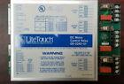 Litetouch/Savant DC Motor Control Relay 08-2240=01
