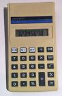 SHARP ELSI MATE EL-231H Vintage Retro Calculator