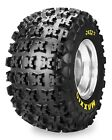 Maxxis M934 Razr2 Tire 20x11x9 Rear #TM00472100