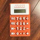 NEW ❤️ Miami Branded Mini Calculator
