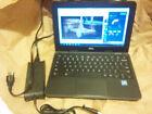 Dell Chromebook 11 3180, Intel Celeron N3050/4GB RAM