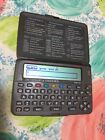 Bookman Mwd440 Electronic Dictionary And Thesaurus