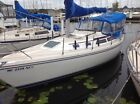 Catalina 30 Tall Rig Sailboat Whitehall, Mi MAKE OFFER MOVING TO LARGER VESSEL