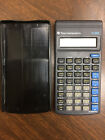 Texa Instruments TI-35X Scientific Calculator with cover - used