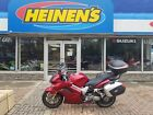 2007 Honda INTERCEPTOR VFR800 ABS  2007 HONDA INTERCEPTOR VFR800 ABS (US DELIVERY AVAILABLE)(STOCK #0152)