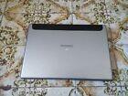 """Gateway Laptop, Model PA6 320 GB 1GB RAMScreen Size: 17"""""""