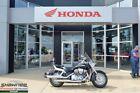 2006 Honda VTX™ 1800R  2006 Honda VTX 1800R Spec 1 Used