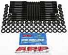 124-4003 ARP Cylinder Head Stud Kits Rover 1969-71 - ARP124-4003