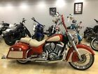 2017 Indian  2017 Indian SPRINGFIELD BAGGER SPRINGFIELD