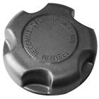 Gas Cap and Gasket For 2012 Arctic Cat 700i LTD ATV~Sports Parts Inc. SM-07014